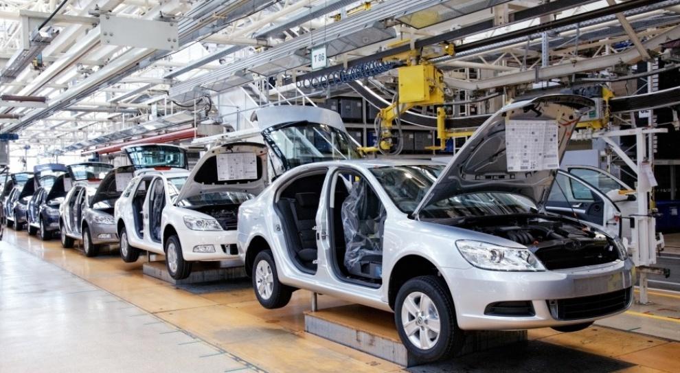 Zachodniopomorscy pracodawcy z branży motoryzacyjnej zatrudniają na potęgę