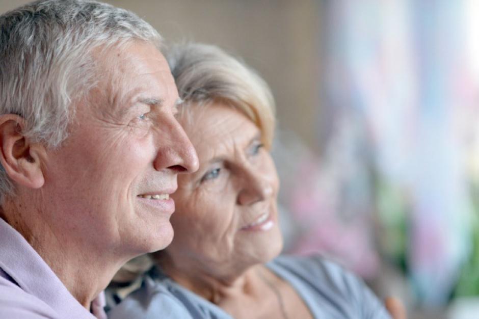 Trwają prace nad systemem waloryzacji rent i emerytur