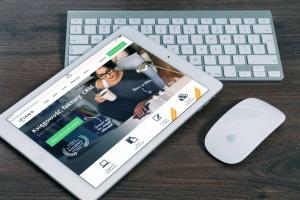 W listopadzie aplikacja ułatwiająca firmom wysłanie danych