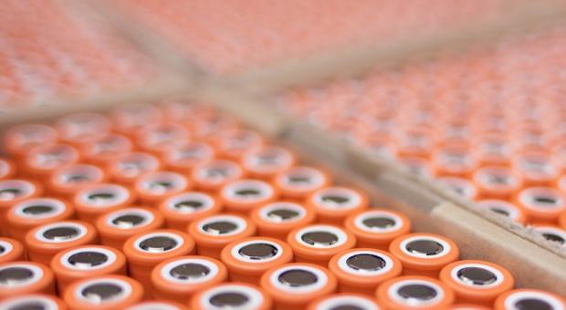 Gliwice, praca: Johnson Matthey Battery Systems zatrudni pracowników w nowym zakładzie