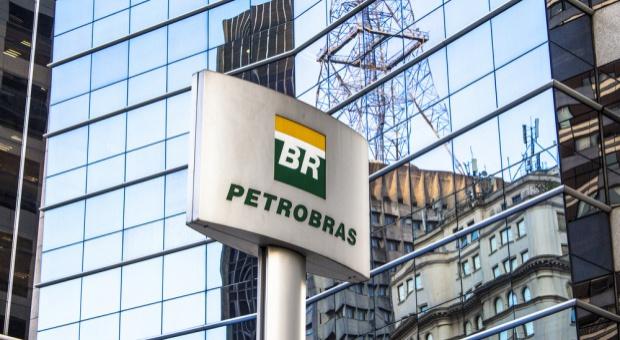 Brazylia: Były minister zatrzymany ws. skandalu wokół Petrobrasu