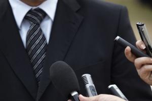 Hubert Rozpędek nowym wiceprezesem Seleny
