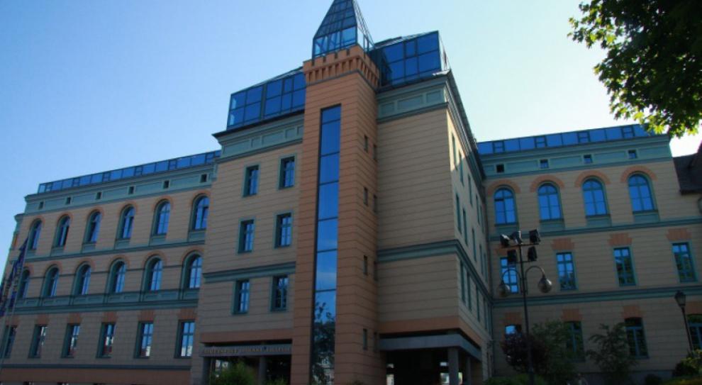 Studia, nowy kierunek: Uniwersytet Opolski dostanie wsparcie na otwarcie kierunku lekarskiego