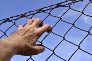 Pracodawcy dostaną więcej za zatrudnienie więźniów?