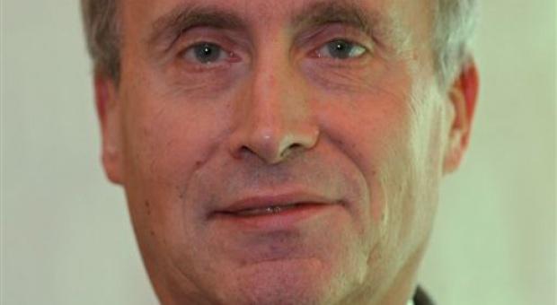 Bogusław Poniatowski nie jest już dyrektorem USK w Białymstoku