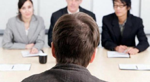 Rozmowa kwalifikacyjna: Postaw na naturalność i zaangażowanie