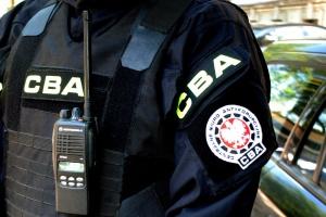 Problemy byłego zarządu PKS. CBA skierowało wniosek do prokuratury