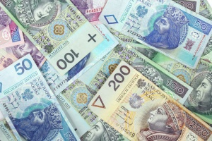 Podlaskie: Są pieniądze na doskonalenie umiejętności nauczycieli