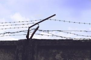Przedsiębiorcy będą chętniej zatrudniać więźniów?