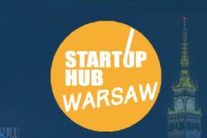 Startup Hub Warsaw: Firma Wandlee wygrała konkurs