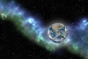 Miliarder ma plan kolonizacji Marsa