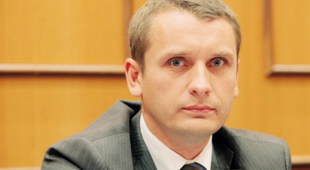 Jarosław Dmowski przewodniczącym rady nadzorczej grupy Netsprint