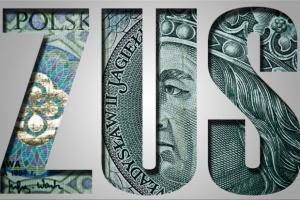 Coraz więcej emerytów pozytywnie ocenia ZUS