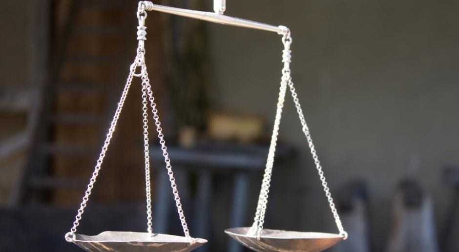 Rozdzielanie pracy i życia powoduje więcej szkód niż pożytku?