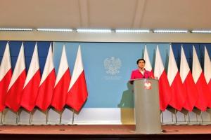 Rząd zaproponuje nowy sposób zarządzania spółkami skarbu państwa