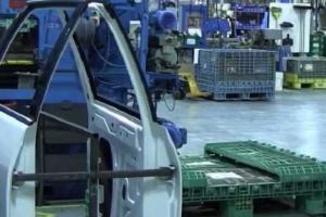 Pół tysiąca osób znajdzie pracę w Prudniku