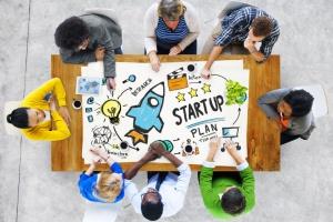 PKO BP chce wspierać innowacyjne start-upy