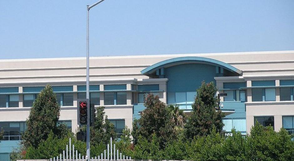 Cisco, praca dla informatyka: Amerykański gigant będzie zatrudniać