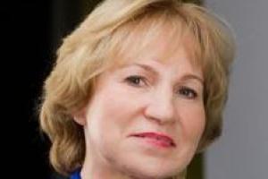 Jolanta Jańczak prezesem LPEC