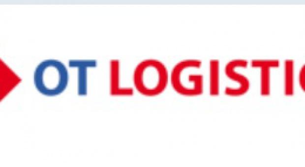 Wiceprezes Ryszard Warzocha zrezygnował z członkostwa w zarządzie OT Logistics