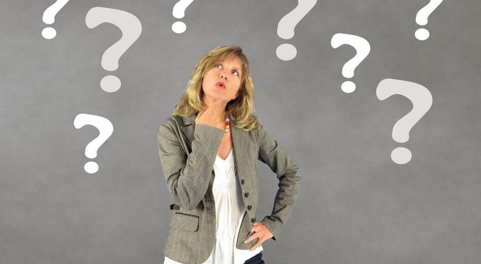 Pomysł na biznes dla kobiet? E-commerce - tu kobiety mogą zrobić karierę