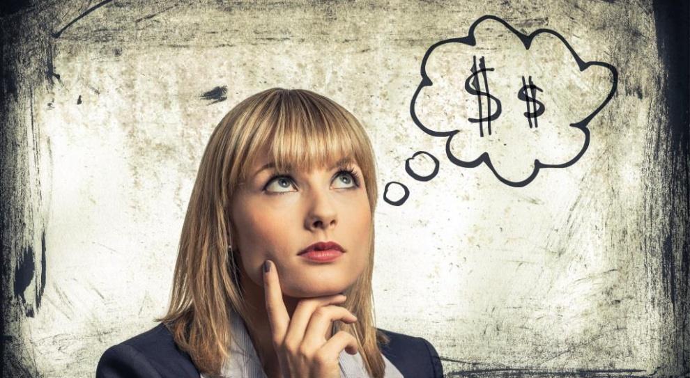 Wynagrodzenia: Jak zapytać pracodawcę o podwyżkę?