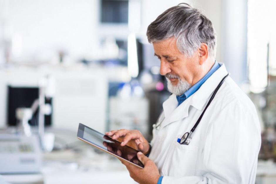 W lipcu 2017 r. będą pierwsze podwyżki dla pracowników medycznych