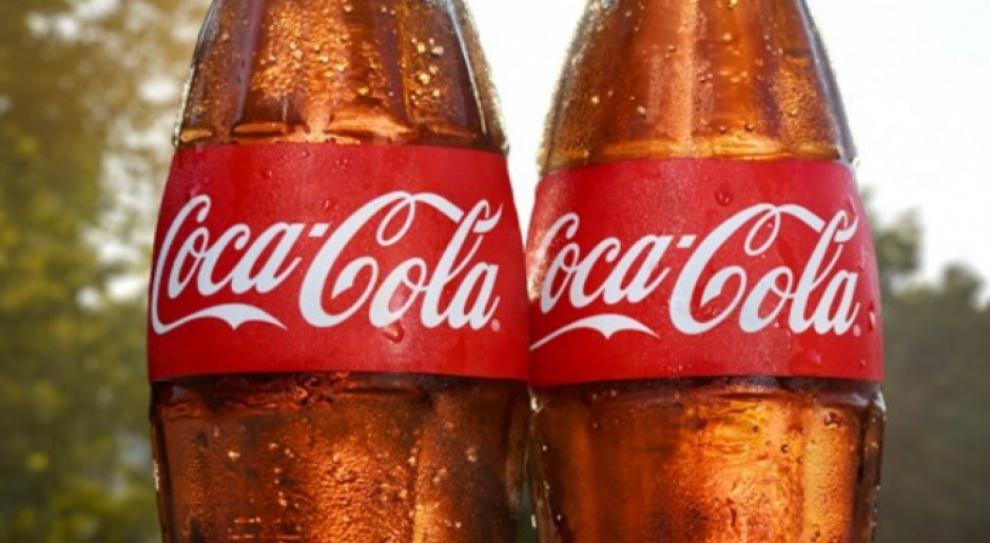 Anna Solarek nowym dyrektorem w Coca-Cola Poland Services