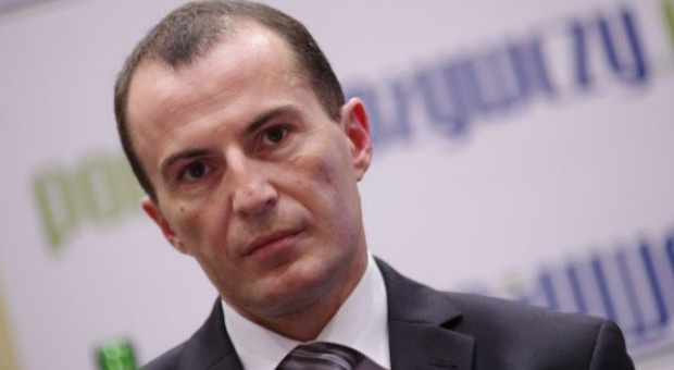 Leszek Bać zostanie prezesem sieci Spar. Zastąpi Roberta Paździora