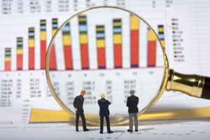Analiza rynku pracy konieczna przed wyborem lokalizacji firmy