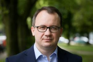 RPO w Londynie pyta o przestępstwa wobec Polaków