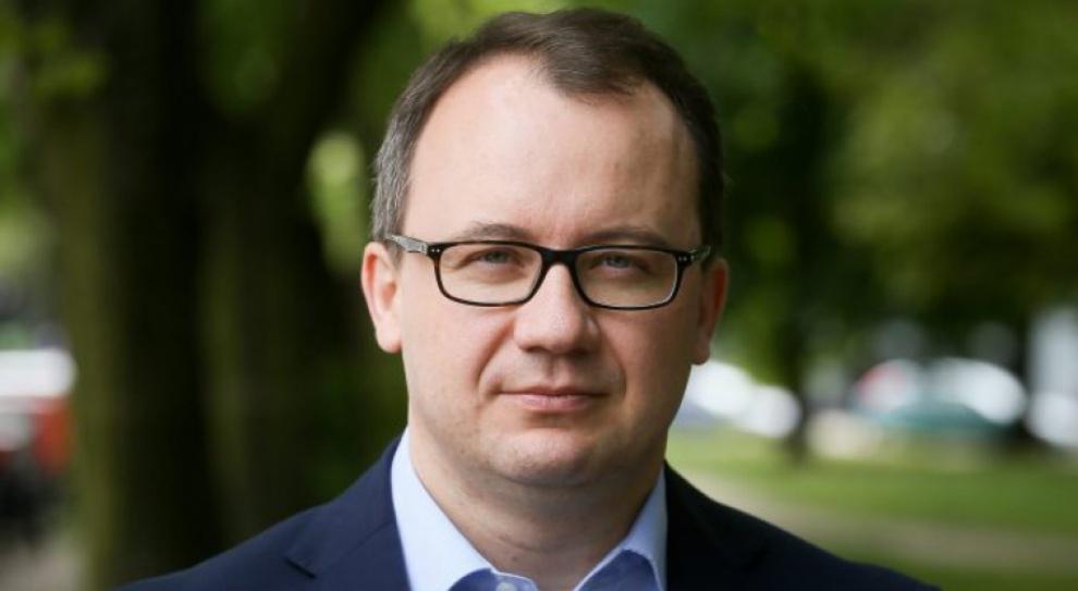 W.Brytania. RPO z wizytą w Londynie ws. przestępstw nienawiści wobec Polaków