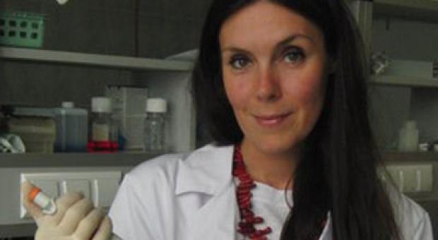 Polka dostała 1,4 mln euro na badania nad nowotworami. Mogą okazać się przełomowe