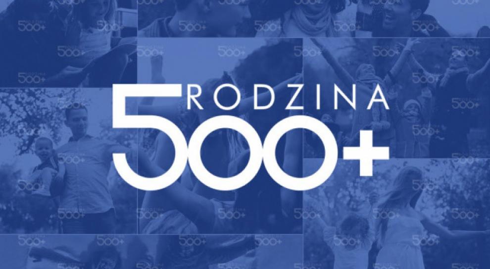 500 zł na dziecko: Warto zainwestować w obligacje 500 plus?