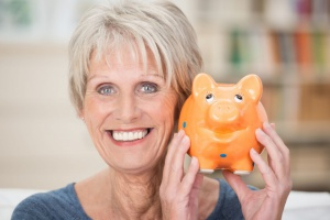 Starsi konsumenci ważni dla handlu i branży FMCG