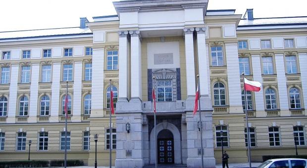 Nominacje w radach nadzorczych państwowych spółek pod kontrolą Kancelarii Premiera