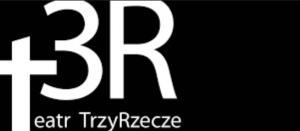 Proces dyrektora Teatru TrzyRzecze: Będzie ciąg dalszy