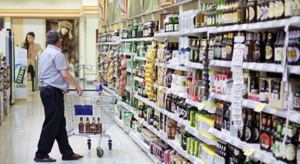 Zakaz handlu w niedziele: Kilkadziesiąt tysięcy osób może stracić pracę