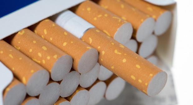 Nowy prezes Imperial Tobacco Polska