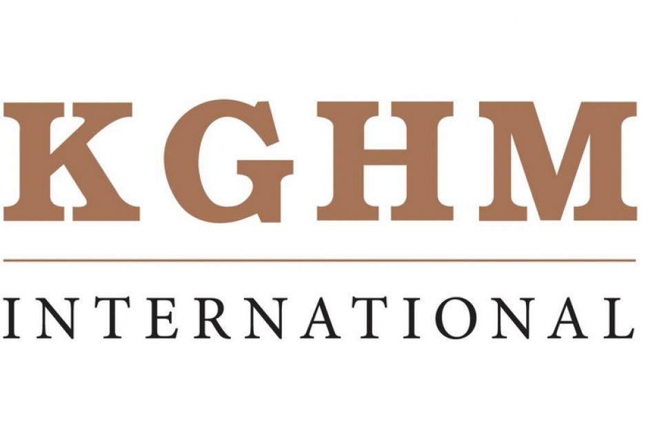 Nowy p.o. prezesa KGHM International Ltd.