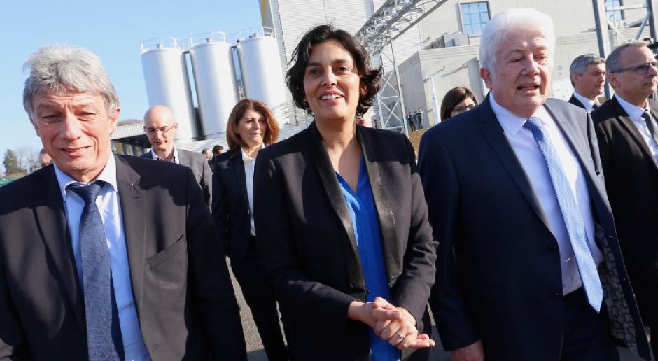 Francja i Niemcy przedstawią wspólną inicjatywa w sprawie pracowników delegowanych