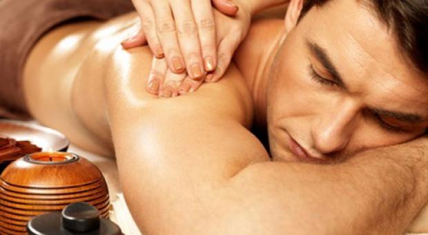 Zamiast do pracy na... masaż i trening. Włoscy urzędnicy mistrzami lenistwa