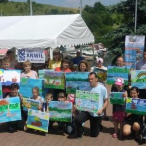 Fundacja Anwil zatrudniła pedagogów ulicy