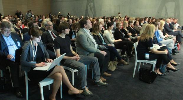 Silesia HR Trends 2016 z Targami Pracy i Kariery. Przedsiębiorcy, pracownicy, studenci i HR-owcy – takiego spotkania w woj. śląskim jeszcze nie było