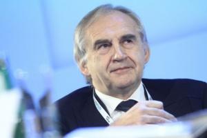 Prof. Zembala został prezesem-elektem EACTS