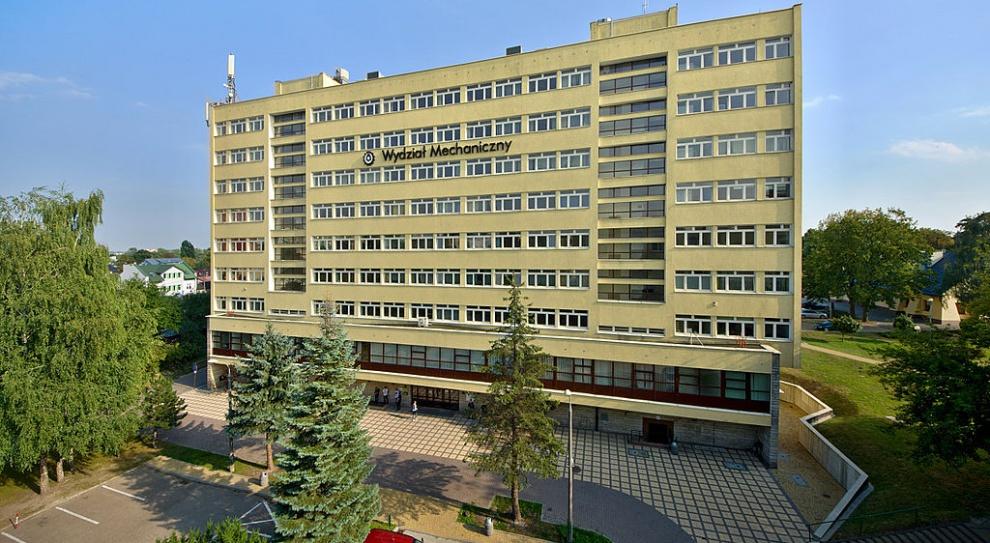 Politechnika Lubelska, rektor: Przełamaliśmy barierę stu pracowników samodzielnych