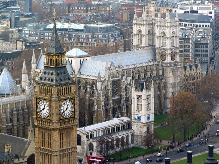 Wielka Brytania ograniczy zatrudnianie obcokrajowców?