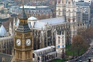 Brytyjskie MSW chce ograniczyć zatrudnianie obcokrajowców