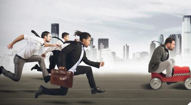 Oferty pracy: HR-owcy wśród top pięciu poszukiwanych pracowników