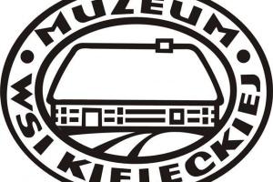 Dyrektor Muzeum Wsi Kieleckiej podejrzany o przekroczenie uprawnień